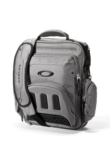 Oakley Messenger Bag