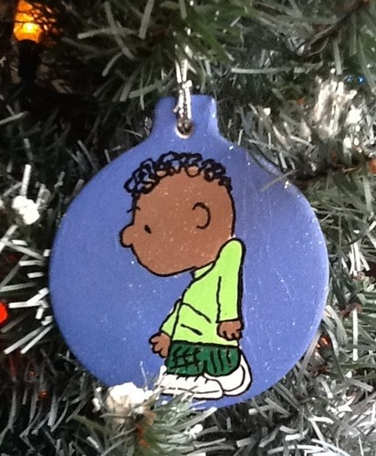 20 Best Franklin From Peanuts Charlie Brown Images On