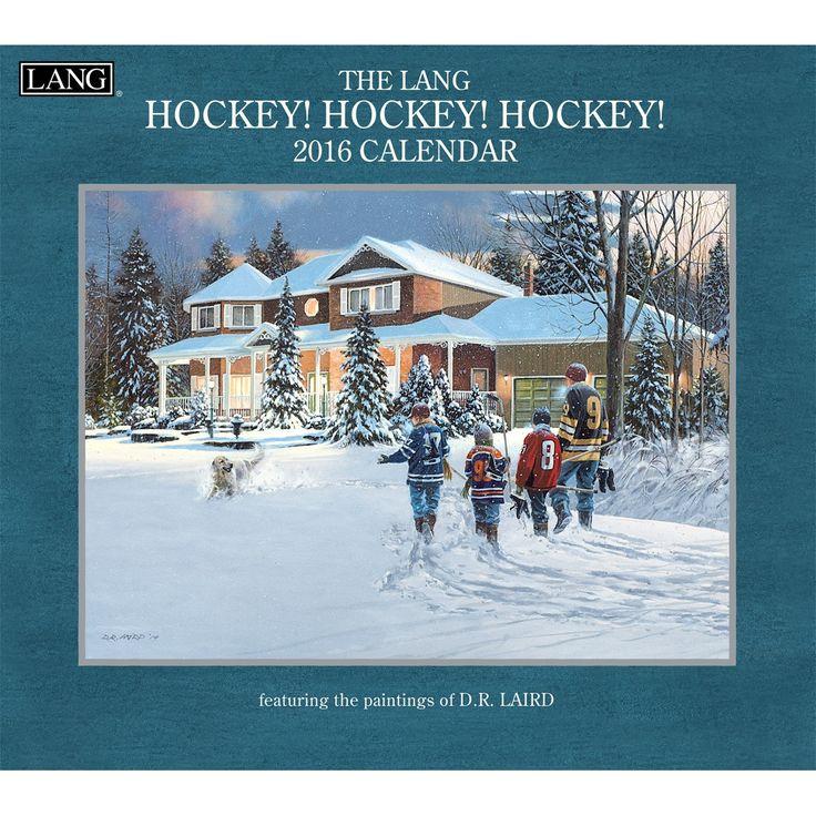 Best Lang Images On   Wall Calendars Calendar Design
