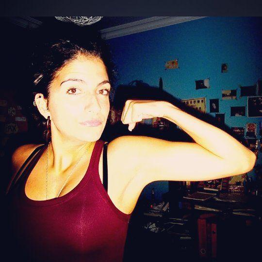 #rasta #canarias #música #reggae #amor #pax #bendiciones #espíritu #guerrero #lioness #leona #en #la #lucha #avanzando #hip #hop #rapcanario #Habana #Cuba #GranCan #one #love #amor #pax #bendiciones #mujer strong by zuri_the_lion