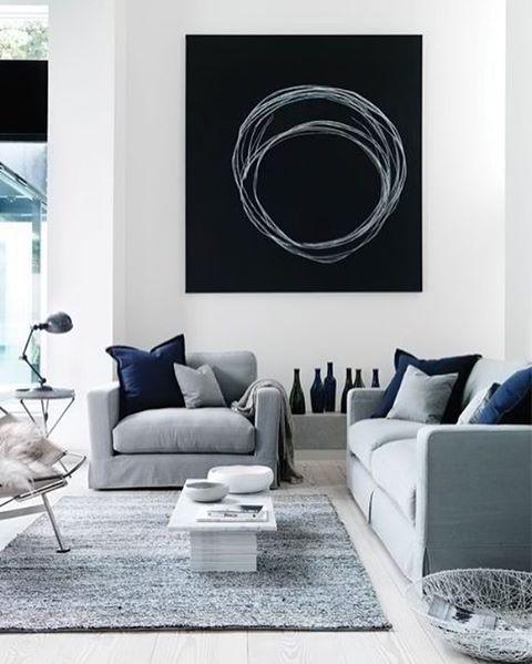 Simple, moderno y elegante •333 559 0285 / 331 020 1936• #mueblesatumedida#interiorismo#decoracion#diseñodemuebles#lamejorcalidad#hechoenmexico#inspiracion