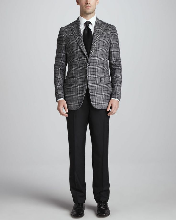 1000+ images about Isaia on Pinterest