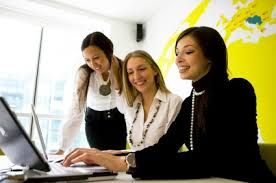 Cash advance loans are suitable for consumers with bad credit score as they allow to get the funds with no fax.  http://www.loanstillpayday.net.au/cash-advance-loans.html
