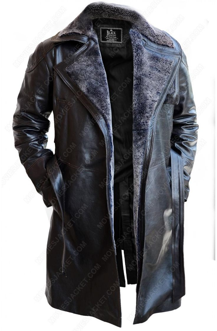 Renowned whizzes in Hollywood today . Ryan Gosling play out an officer part in Hollywood Film .people groups love his jacket and purchase this coat to look like Ryan Gosling .