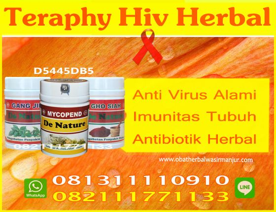 http://www.haoshunhuahui.com/2017/02/14/penyakit-hiv/
