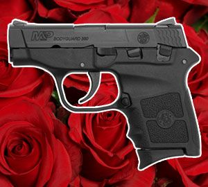 Win+a+Gun+and+Roses:+S&W+380+Bodyguard