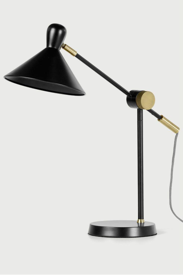 Tischlampe gezeichnet  41 besten Lampen Bilder auf Pinterest | Lampenschirme, Tischlampe ...