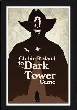 The Dark Tower - Stephen King