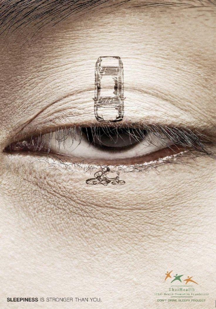 dans-ta-pub-50-print-créatif-innovant-idée-publicité-marketing-affiche-37