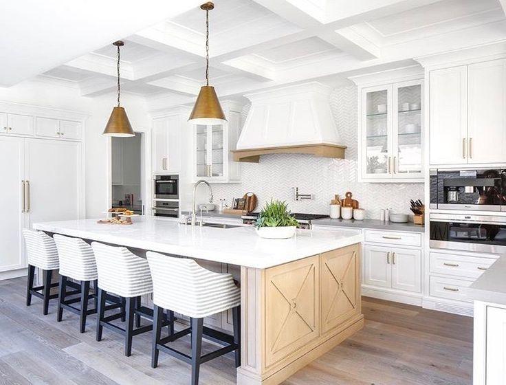Mejores 970 imágenes de // home :: kitchen en Pinterest