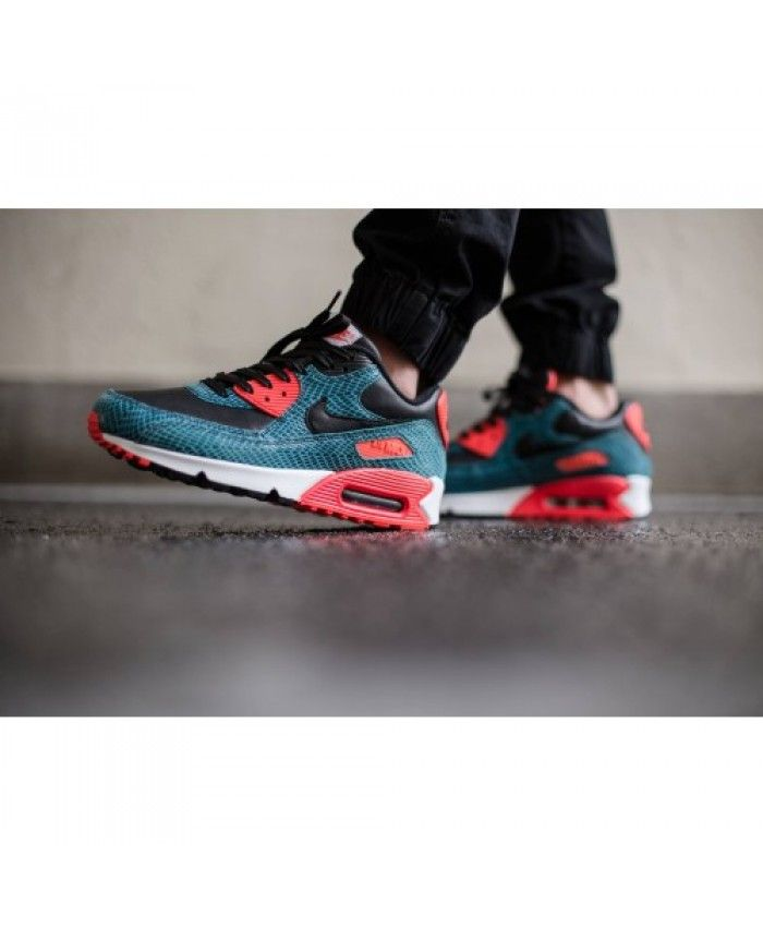 Nike air max 90 anniversary amp dusty cactus black infrared white sports direct trainers will win the love of you due to its fashion style!