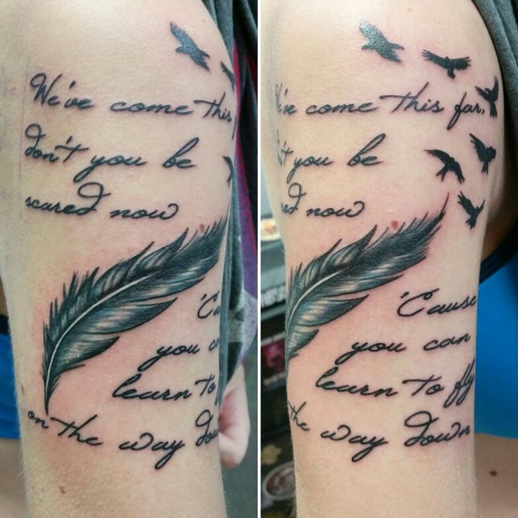 34 best tattoos images on pinterest tattoo ideas tattoo for Learn to do tattoos