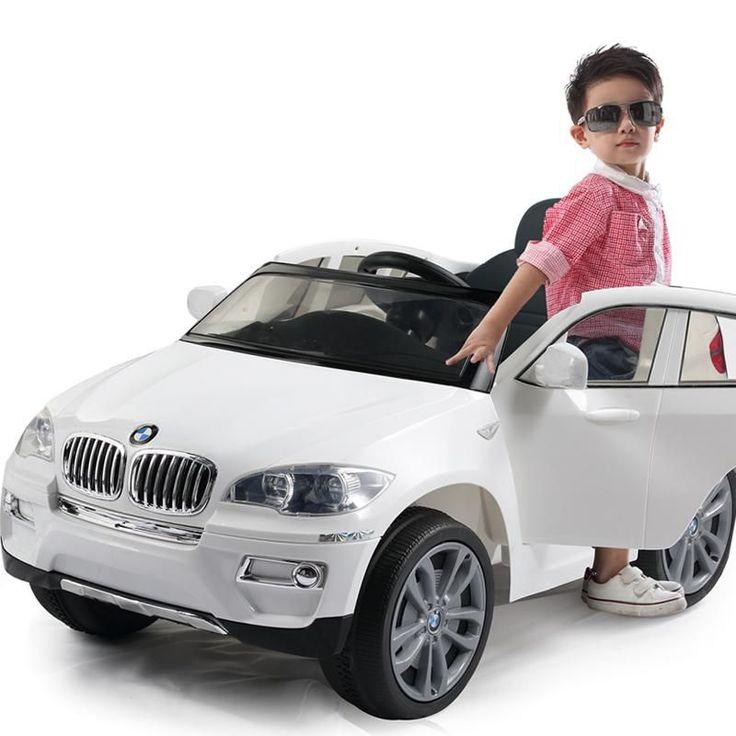 Cea mai bună mașinuță electrică pentru copii - https://www.myblog.ro/cea-mai-buna-masinuta-electrica-pentru-copii/