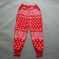Item Type:Full Length Waist Type:Mid Fabric Type:Twill Length:Full Length Closure Type:Drawstring Wa