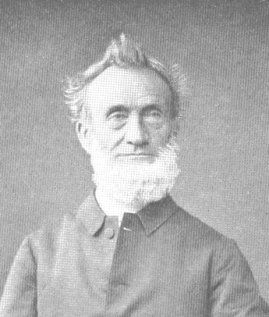 The point is this: I saw more clearly than ever, that the first great and  primary business to which I ought to attend every day was, to have my  soul happy in the Lord. - George Mueller