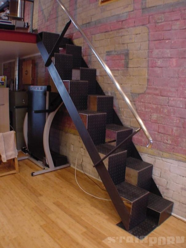 Lapeyre Garde Corps Escalier Garde Corps Exterieur Lapeyre In 2020 Home Decor Stairs Home