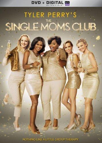 Ryan Eggold - Tyler Perry's The Single Moms Club Digital