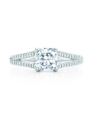 119 best Rings and Things images on Pinterest Engagement rings
