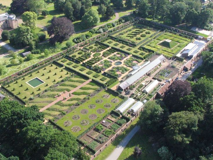 17 best images about piet oudolf gardens on pinterest for Piet oudolf landscape architect