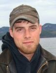 """On January 21, 2012 the Fort St. James R.MP responded to a complaint of a missing person.  Fribjon Bjornson was last seen on January 11, 2012 near the 58 km mark on the Germanson Landing Rd. (North Rd.) north of Fort St. James.  He is 26 years old approximately 6'1"""" feet tall and 175lbs with an athletic build. Fribjon Bjornson may be driving a 1990 blue Chevrolet pick up with a flat deck on the back and large driving lights on the front.  The licence plate is DS9877."""