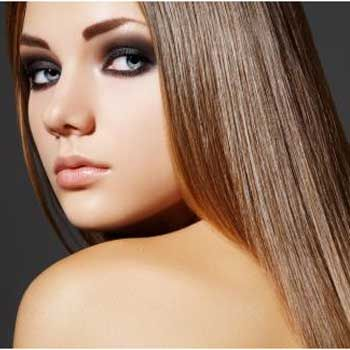 Japanese Hair Straightening: Things To Consider Before Getting It Done