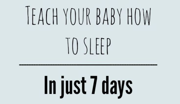 I am happy to announcethatBaby Poppy (who is 10 months old) is on a consistent sleep schedule, sleeps through the night and goes to bed early. Yes it's possible! I'm totally a believer now! By following a few simple sleep training rules and with a bit ofpatience, we taught our little girl how to sleepRead more