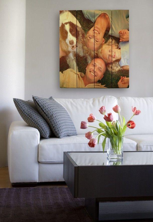 Interieur idee n voor de inrichting van mijn woonkamer for Interieur woonkamer ideeen