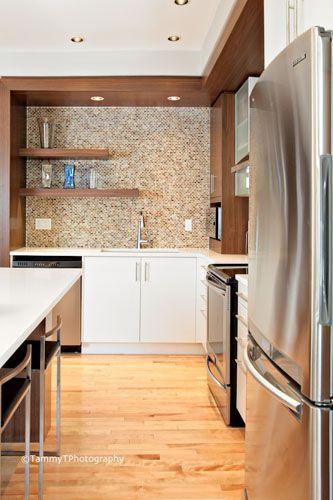 carat küchenplaner optimale bild und dafecbdcfa stone tiles youth jpg