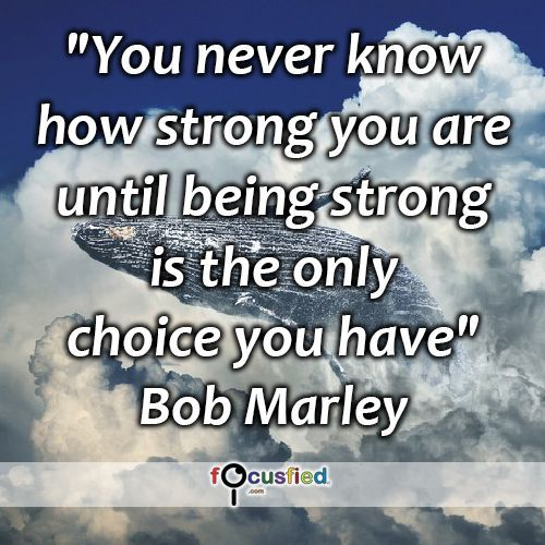 Motivational Quotes About Being Strong: 158014 Best Positive Inspirational Quotes Images On