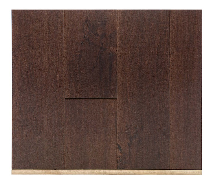Hand Scraped Maple Oxford By Vintage Hardwood Flooring: 36 Best Images About Maple Hardwood On Pinterest