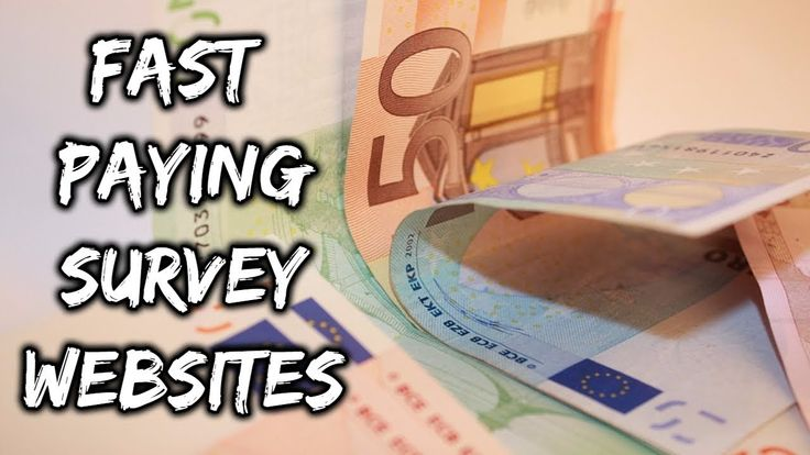 Top 5 Fast Paying Online Survey Websites | Make Money Online with Survey | Top 5 Fast Paying Online Survey Websites | Legitimate Paid Survey Sites | Surveys That Pay Cash Instantly | What Are Some Survey Sites That Actually Pay| Online Surveys That Pay Cash| $100 Per Survey | Surveys for Cash Only | Highest Paying Online Surveys | Surveys for Money Paypal