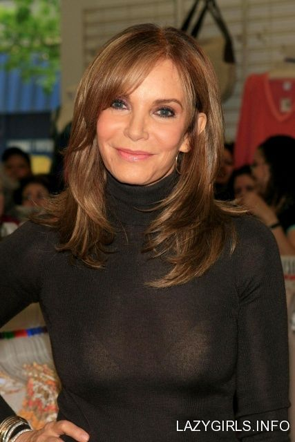 55 Best Jaclyn Smith Images On Pinterest Jaclyn Smith