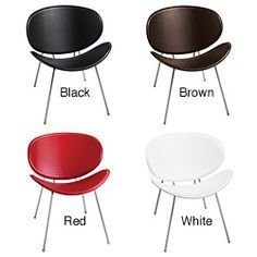 Best 25+ Office guest chairs ideas that you will like on Pinterest ...