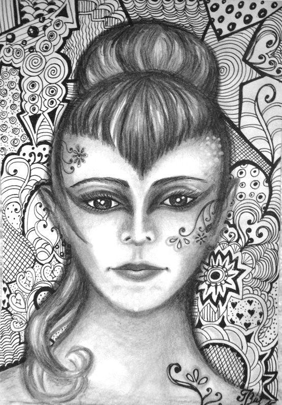 kresba-drawing