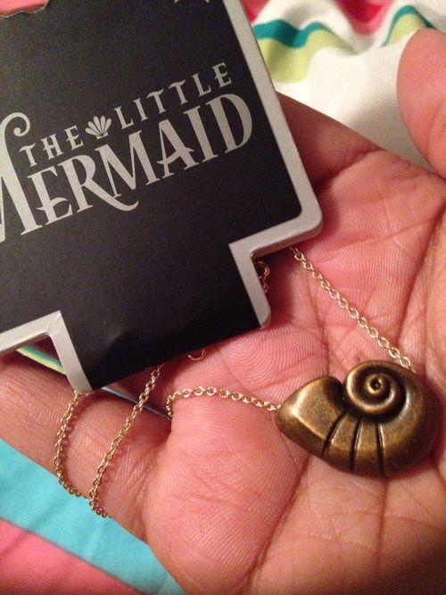 Imagen de the little mermaid, ursula, and vanessa