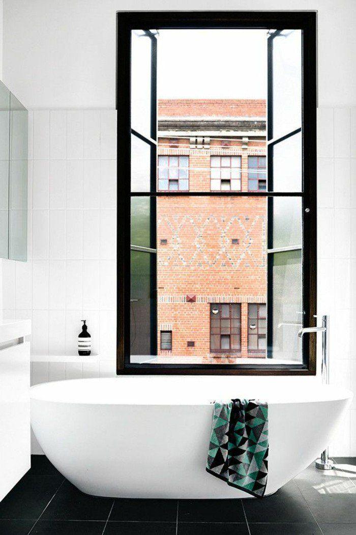baignoire petit format la baignoire signe son grand retour with baignoire petit format good. Black Bedroom Furniture Sets. Home Design Ideas