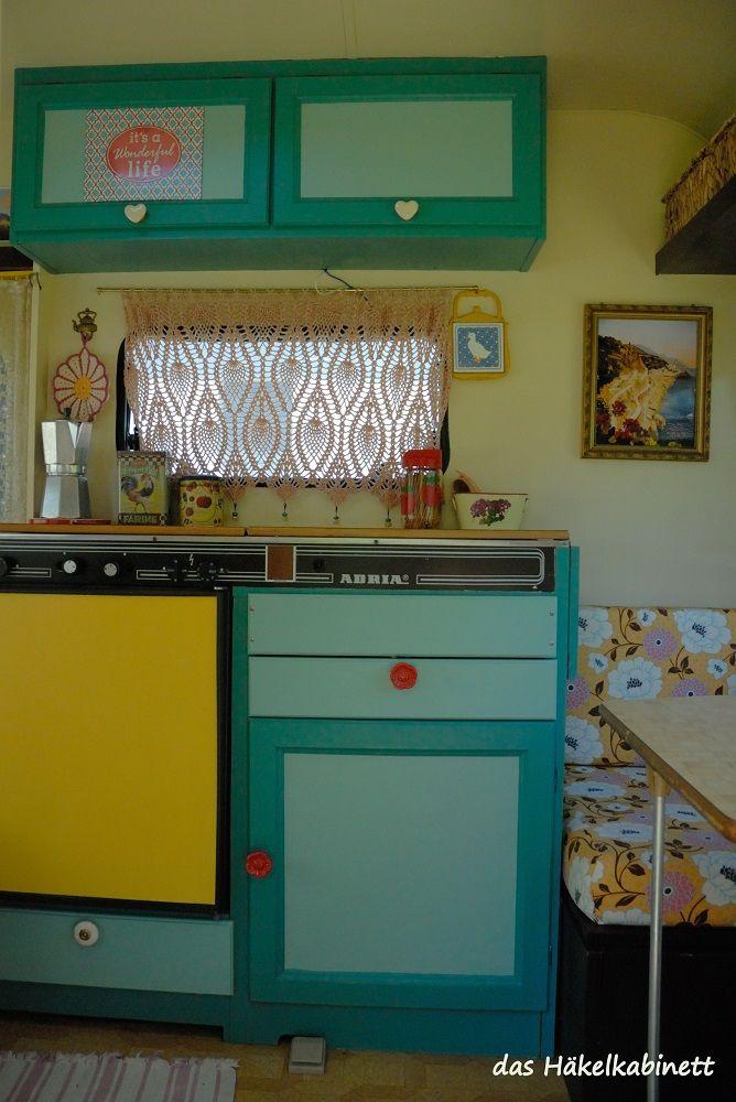 62 best Ikea-Hacks images on Pinterest At home, Autumn and Backyard - küchenmöbel gebraucht kaufen