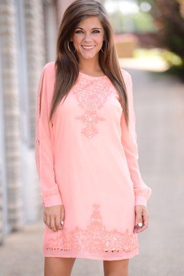 The Mint Julep Boutique | Dresses