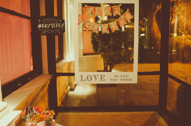 Photobooth by San Feliz
