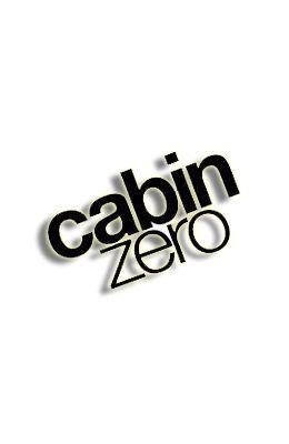 Τσάντα ταξιδίου - σακίδιο πλάτης μπλε ρουά Cabin Zero Classic Ultra Light Cabin Bag Royal Blue