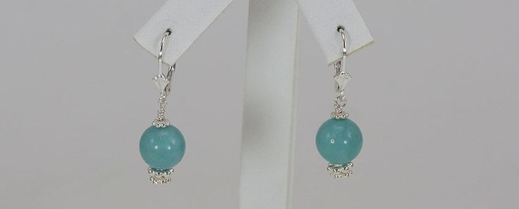 Handcrafted Jewelry to be Exhibited at the Quebec Gift Fair Spring 2016 - http://lysetremblayjewelry.ca/handcrafted-jewelry-to-be-exhibited-at-the-quebec-gift-fair-spring-2016