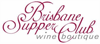 Brisbane Supper Club Wine Boutique presents @moss_wood tasting Wed 23rd May