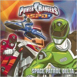 power rangers spd racing game - Google Search