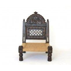 Coffee Table Chair:worldcraftindustries