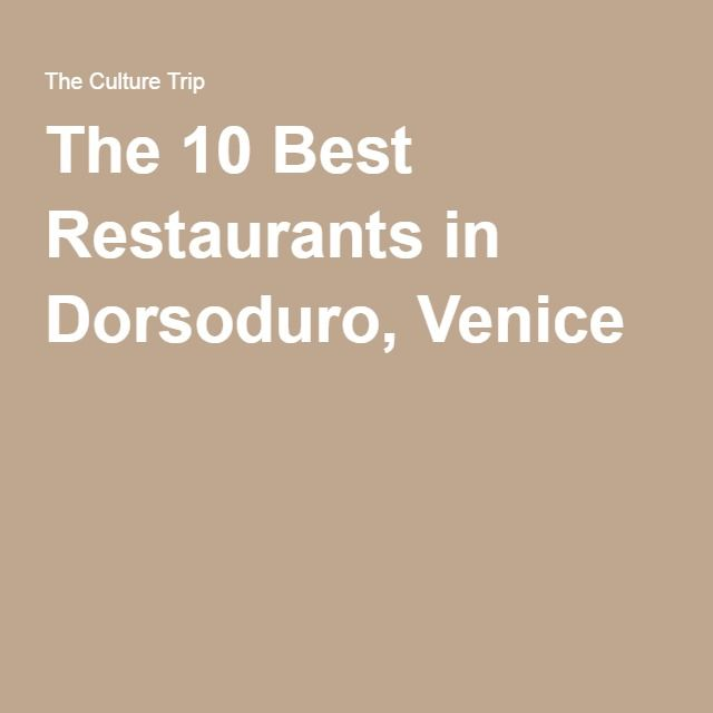 1000 images about cruise july 2016 on pinterest restaurant old