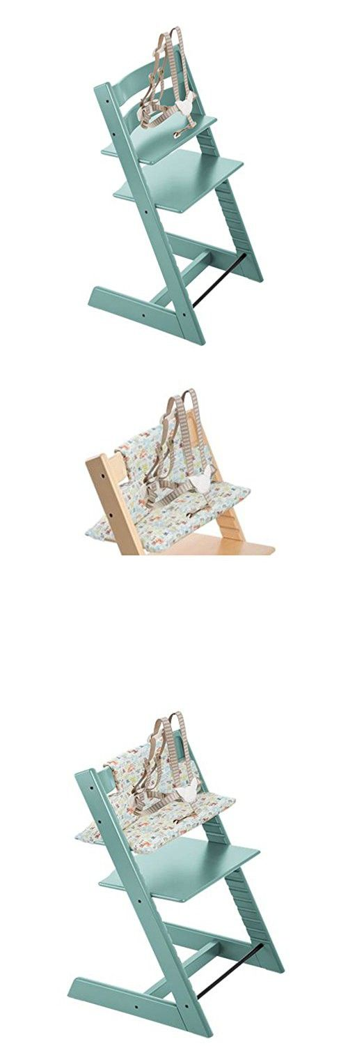 1000 ideas about tripp trapp on chaise haute 201 volutive chaise stokke and baby