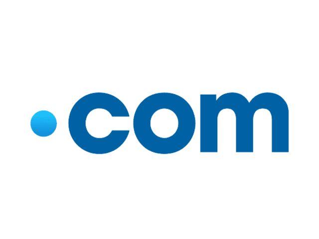 Срочно продаётся Классный Супер домен по оптимальной цене. COM000.com,  Цена от 560руб.   Подробнее>