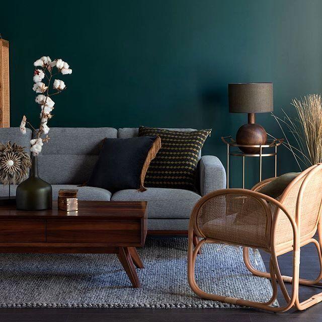 10 X 15 Living Room Interior Best Of Oz Design Furniture Wel E Di 2020