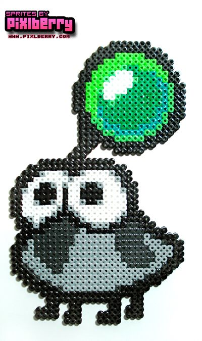 17 best images about perler on fuse bead