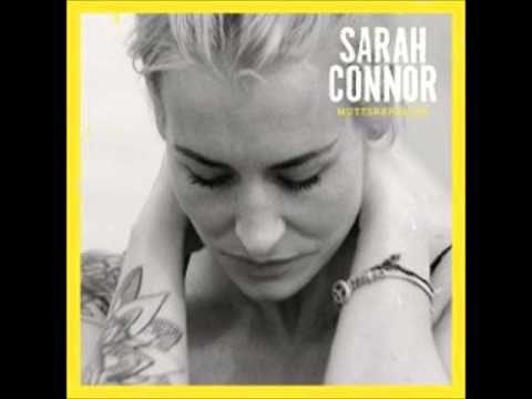 Sarah Connor - Halt mich - YouTube